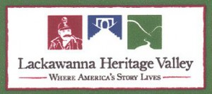 Lackawanna-Heritage-Valley-Authority