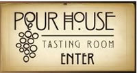 Pour House, Friend, NE