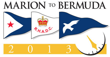 Marion to Bermuda Cruising Yacht Race