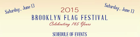 2015-FlagFestival-event-poster-thmb