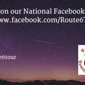 follow-usroute6-on-facebook