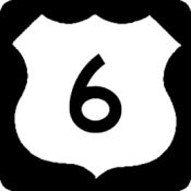 source route6