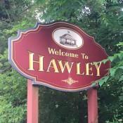 hawleypa 2