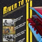 river2river hwy 6 postcard art final