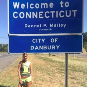 connecticut 1