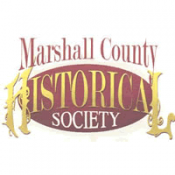 marshallcountylogowpfeaturedimage