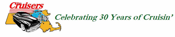 mass cruisers april 2021 newsletter mass. cruisers - celebrating 30 years of cruising.